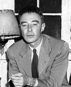 The curious death of Oppenheimer's mistress | Restricted Data
