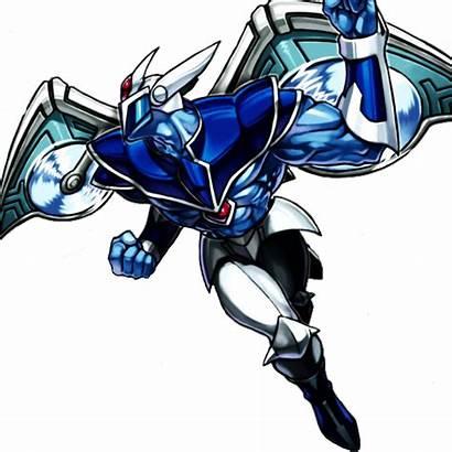 Yu Oh Gi Renders Hero Yugioh Elemental