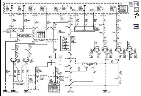 2009 Pontiac G6 Headlight Wiring Diagram by Wrg 6242 Pontiac 3 4 Engine Wiring Diagram
