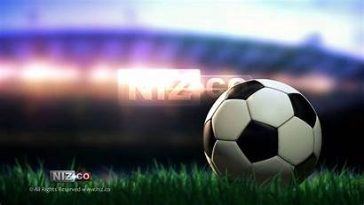Soccer Background 1080p Royalty Grass Loop Iphone