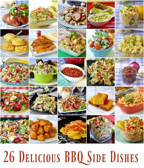 best bbq sides 1000 ideas about barbecue side dishes on pinterest barbecue bake beans and potato salad