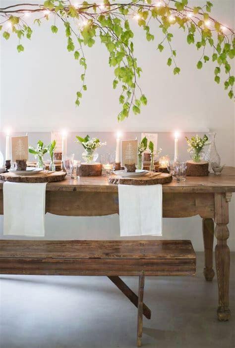 dekorierst du dein heim stilvoll garden dekor diy