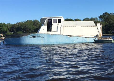 Boat Salvage Yard Fort Lauderdale by Green Rent A Car Fort Lauderdale Green Rent A Car Rent A