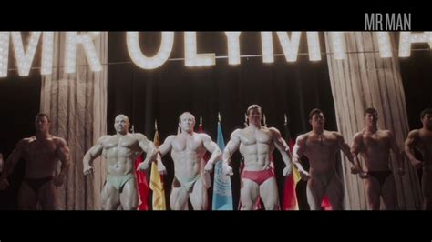 calum von moger nude naked pics and sex scenes at mr man
