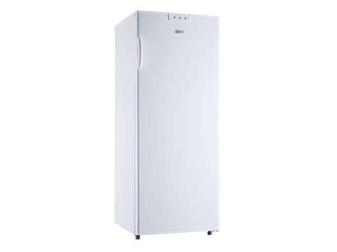 congelateur armoire 150 litres table de cuisine