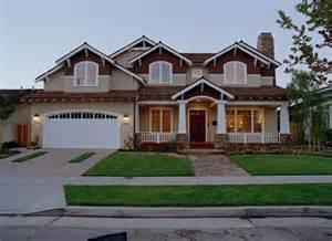 cape cod bathroom design ideas california craftsman style home traditional exterior