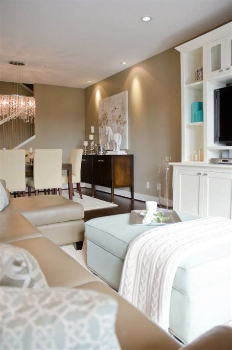 Taupe Paint Colors Living Room  [peenmediacom]. Beige Brown Living Room Ideas. Dark Wood Living Room Furniture. Walls For Living Room. Living Room Decor Ideas Uk. Www Living Room Design. Country Living Room Ideas Uk. Interior House Designs Living Room. White Living Room Design