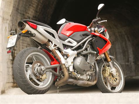 Benelli Tnt 135 Wallpapers by 2005 Benelli Tnt 1130 Wallpaper And Specifications
