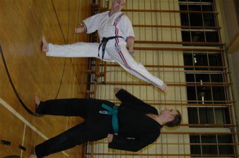 te ashi do martial arts exeter 3 reviews martial arts club freeindex