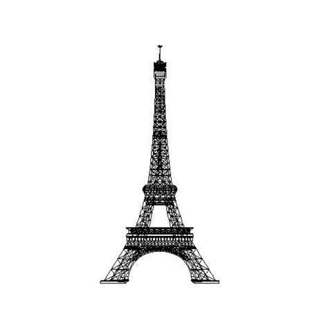 vector windows reviews cad drawing of the eiffel tower cadblocksfree cad
