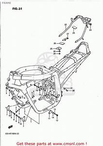 02 Honda Shadow 750 Wiring Diagram Html