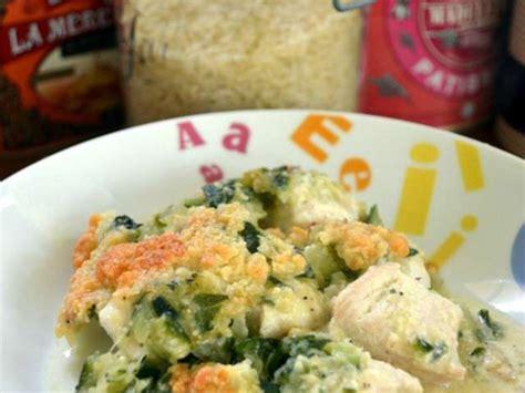 cuisiner les gesiers recettes de courgettes de cuisiner avec ses 5 sens