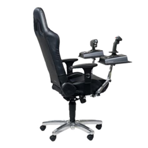 playseat elite office chair what joystick will you be using page 6 rsi community