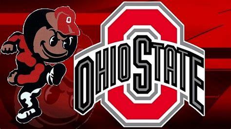 10 Most Popular Ohio State Buckeyes Screen Savers FULL HD ...