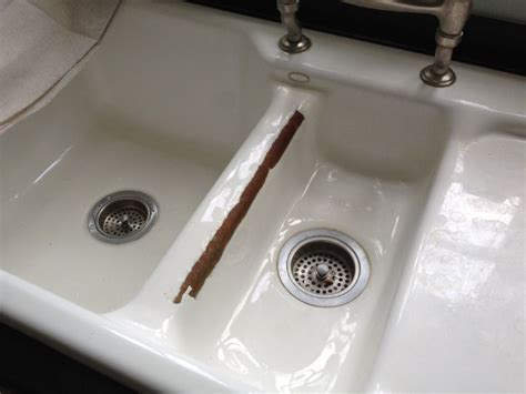 how to restore a copper sink sink repair lovely how to remove bathroom sink drain