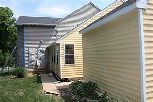 can i paint my aluminum siding genesis pro painting With can steel siding be painted
