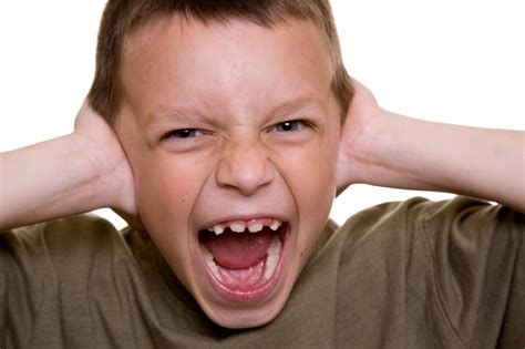 oppositional defiant disorder meggy delaunay 158 | iStock 000001723896Small