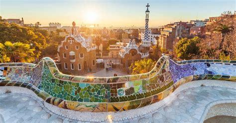 Cheap Flights & Tickets to Barcelona, Spain | Icelandair