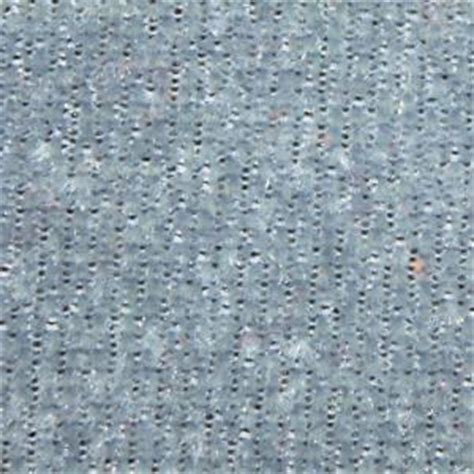Alma Bright Silver 6 Ft 6 In X Your Choice Length Indoor