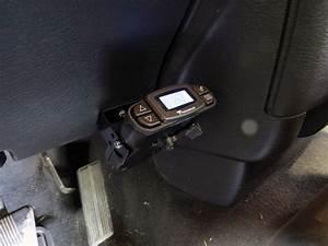 Wiring Diagram Prodigy Brake Control 2015 Gmc 3500 Html