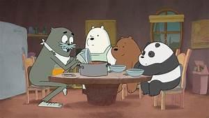 CLIP: Cartoon Network Premieres for September 14, 2015 ...