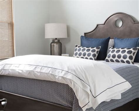 benjamin moore gray owl paint color ideas interiors  color