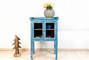 Furnierte Möbel Lackieren Anleitung : m bel mit kreidefarbe streichen so geht das anleitung ~ Watch28wear.com Haus und Dekorationen
