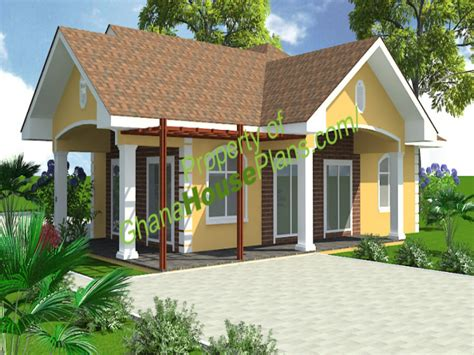 Section 8 3 Bedroom Houses For Rent by 3 Bedroom Section 8 Houses 3 Bedroom House Plans