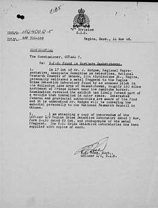 Another top secret document leaked by a ufo researcher is for Documents released by government