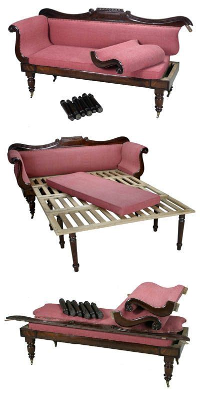 sofa beds that come apart 760 best images about my pink glitter room on pinterest