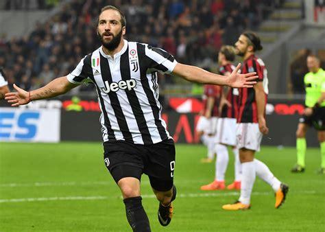 Milan - Juventus 0-2 - Highlights - Giornata 11 - Serie A TIM 2017/18 - YouTube