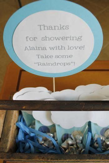 Drop In Baby Shower - baby showers on umbrella baby shower
