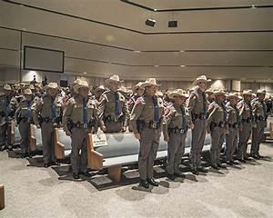 TXDPS - August 14, 2015 2015 DPS Graduates 52 Highway ...