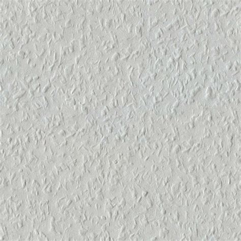 concretestucco  background texture plaster