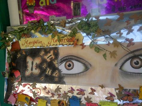 ecologia y ambiente periodico mural ecologia y ambiente periodico mural i concurso de peri