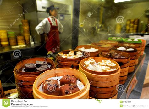 cuisine mar food market in shanghai china editorial stock photo image 54524588