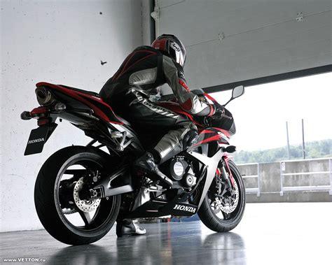Motorcycles Sportbike Motorcycles