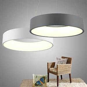 Led Lampen Küche : modern led pendant lighting real lampe lamparas for kitchen suspension luminaire moderne lamp ~ Watch28wear.com Haus und Dekorationen