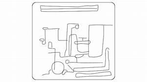 1999 Mazda Miata Vacuum Diagram Nc10