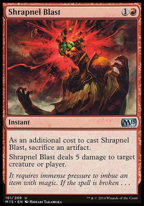 Thopter Deck Standard 2015 by U R Thopter Midrange Standard Archives Standard Type