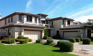 Homes for Sale in Peoria, Arizona – Phoenix West Valley ...