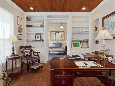 Arredare una stanza studio   Arredare la casa   Come
