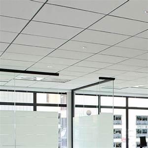 Faux Plafond Placo : faux plafonds tout ce qu 39 il faut savoir avant de se lancer ~ Melissatoandfro.com Idées de Décoration