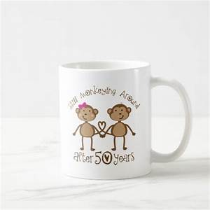 about 39gift ideas 50th wedding anniversary39 appropriate With gift for 50th wedding anniversary