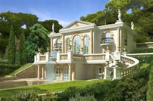 design und architektur prestige property design