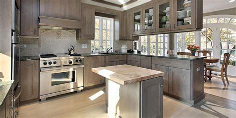 kitchen remodeling winter park fl renovation design