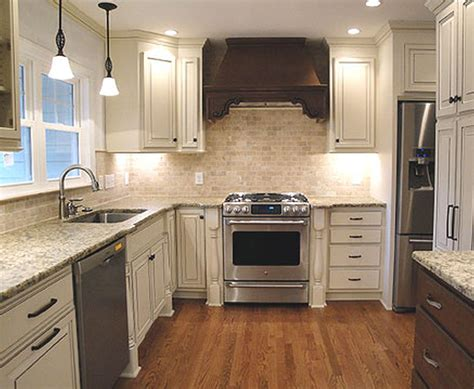 kitchen ideas for remodeling country kitchen ideas on a budget square grey modern