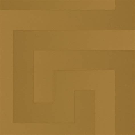 muster für wände versace griechisch schl 252 ssel luxus design tapete 10m x 70cm gold 935232 ebay