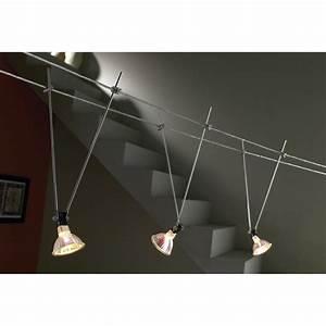 Leroy Merlin Luminaire : luminaire leroy merlin interieur produits votre slection ~ Zukunftsfamilie.com Idées de Décoration
