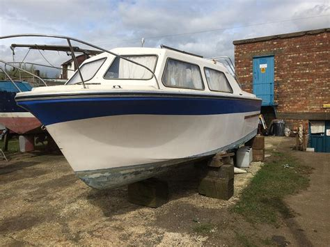 Viking Boats For Sale Uk by Viking Cruisers 20 For Sale Uk Viking Cruisers Boats For